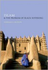 Islam and the Problem of Black Suffering - Sherman A. Jackson