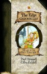 The Edge Chronicles 7: The Last of the Sky Pirates: First Book of Rook - Chris Riddell, Paul Stewart