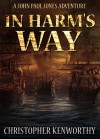 In Harm's Way - Christopher Kenworthy