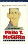 The Return Of Philo T. McGiffin - David Poyer