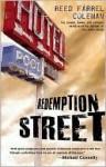 Redemption Street - Reed Farrel Coleman