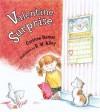 Valentine Surprise - Corinne Demas, R.W. Alley