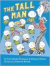 The Tall Man and the Twelve Babies - Tom Niland Champion, Kilmeny Niland, Deborah Niland