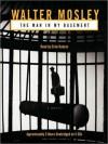 The Man in My Basement (Audio) - Walter Mosley, Ernie Hudson