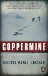 Coppermine - Keith Ross Leckie