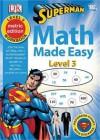 Math Made Easy Level 3.Metric Edition - Carol Vorderman