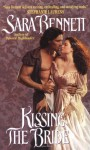 Kissing the Bride - Sara Bennett