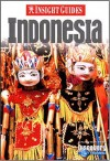 Insight Guide Indonesia, Fifth Edition - Francis Dorai