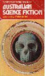 The Second Pacific Book Of Science Fiction - John Baxter