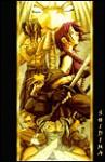 Shidima Collected Volume 1 - Pat Lee, Warui Namekemono, Ramil Sunga