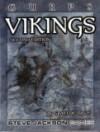 GURPS Vikings - Graeme Davis