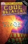Code Breakers - Alan Rodgers