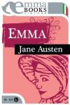 Emma (-) (Italian Edition) - Anonymous, Jane Austen