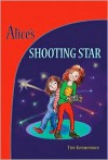 Alice's Shooting Star - Tim Kennemore, Mike Spoor