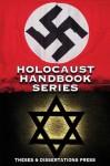 The Bunkers of Auschwitz: Black Propaganda versus History (Holocaust Handbooks) - Carlo Mattogno