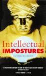 Intellectual Impostures - Alan Sokal