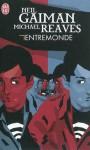 Entremonde - Neil Gaiman