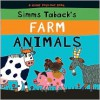Simms Taback's Farm Animals - Simms Taback