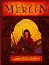 Young Merlin - Robert D. San Souci