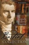 Bastiat Collection Pocket Edition - Frédéric Bastiat
