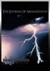 The Storms of Armageddon - Nickolaus Pacione