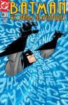 Batman: Gotham Adventures #54 - Scott Peterson, Tim Levins