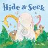 Hide and Seek - Il Sung Na