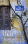 Eurydice Street: A Place in Athens - Sofka Zinovieff