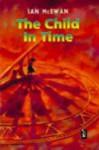 Child In Time (New Windmills) - Ian McEwan