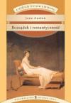 Rozsądek i romantyczność - Jane Austen