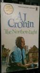 The Northern Light - A.J. Cronin