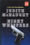 Night Whispers - Judith McNaught