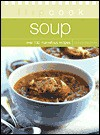 Soup: Flipcook Series - Debra Mayhew