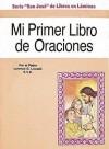 Libro De Oraciones: (Pack of 10) (St. Joseph Children's Picture Books) - Lawrence G. Lovasik