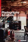 Photography and Culture Volume 2 Issue 2 - Val Williams, Alison Nordstrom, Kathy Kubicki