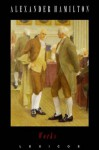 The Works of Alexander Hamilton (Annotated) (The Federal Edition) - Alexander Hamilton, Henry Cabot Lodge