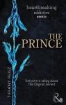 The Prince - Tiffany Reisz