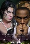 I Love It Rough (N'awlins Exotica Series #2) - Michael Mandrake