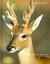 Deer - Rebecca Stefoff