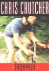 Ironman - Chris Crutcher