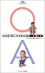 Understanding Children - Richard Saul Wurman