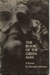 Book of the Green Man - Ronald Johnson