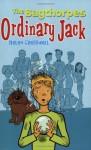 Ordinary Jack - Helen Cresswell