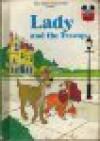 Walt Disney's Lady and the Tramp - Walt Disney Company