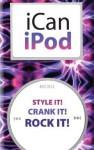 iCan iPod - Shelley O'Hara