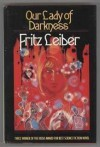 Our Lady of Darkness - Fritz Leiber