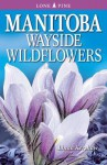 Manitoba Wayside Wildflowers - Linda Kershaw