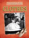 Clothes - Liz Gogerly