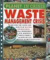 Waste Crisis - Steve Parker, Russ Parker