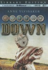 Button Down - Anne Ylvisaker